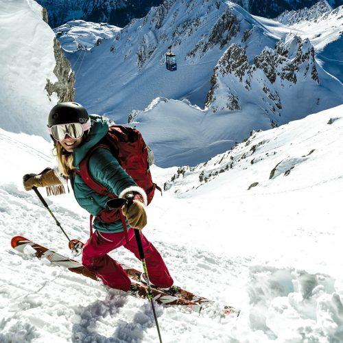 anton-guides-girls-steep
