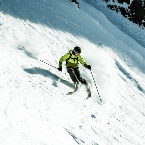 anton-guides-steep-hill