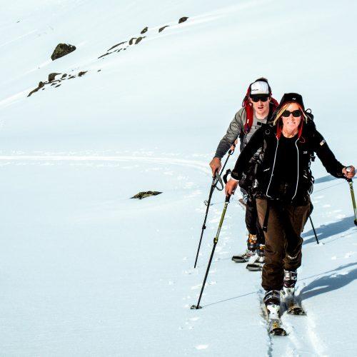 st-anton-guides-ski-touring