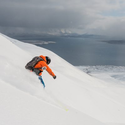 ski-touring-iceland