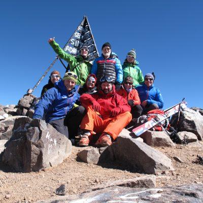 ski-touring-toubkal