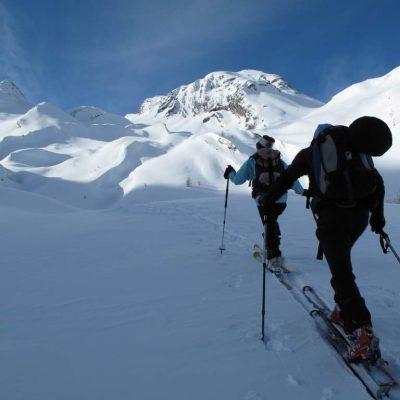 vall-stura-piemont-skitour (10)