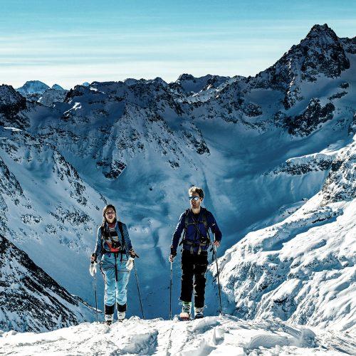 ski-touring-anton-guides