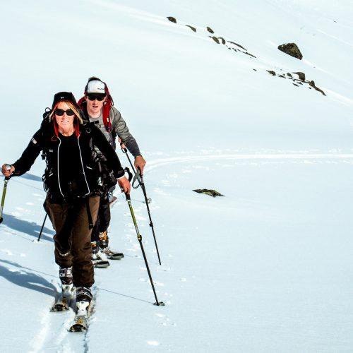 st-anton-guides-ski-touring-tirol